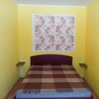 Екатеринбург — 2-комн. квартира, 45 м² – Московская, 49 (45 м²) — Фото 8