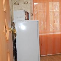 Екатеринбург — 1-комн. квартира, 40 м² – Сакко и Ванцетти 54  Попова, 13 (40 м²) — Фото 8