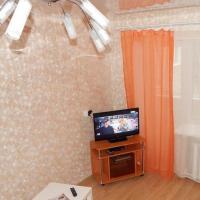 Екатеринбург — 1-комн. квартира, 40 м² – Сакко и Ванцетти 54  Попова, 13 (40 м²) — Фото 10
