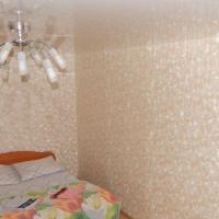 Екатеринбург — 1-комн. квартира, 40 м² – Сакко и Ванцетти 54  Попова, 13 (40 м²) — Фото 9