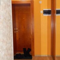 Екатеринбург — 1-комн. квартира, 40 м² – Сакко и Ванцетти 54  Попова, 13 (40 м²) — Фото 5