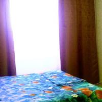 1-комнатная квартира, этаж 10/14, 51 м²