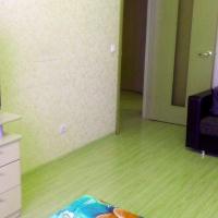 Екатеринбург — 1-комн. квартира, 51 м² – Союзная, 4 (51 м²) — Фото 5