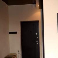 Екатеринбург — 1-комн. квартира, 44 м² – Щорса, 105 (44 м²) — Фото 4