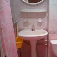 Екатеринбург — 1-комн. квартира, 43 м² – Союзная, 4 (43 м²) — Фото 2