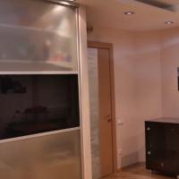 Екатеринбург — 1-комн. квартира, 39 м² – Союзная, 2 (39 м²) — Фото 3