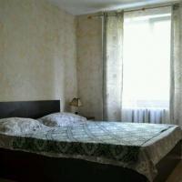 Екатеринбург — 2-комн. квартира, 46 м² – Белинского, 220к5 (46 м²) — Фото 2
