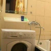 Екатеринбург — 2-комн. квартира, 46 м² – Белинского, 220к5 (46 м²) — Фото 9
