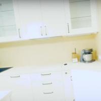 Екатеринбург — 1-комн. квартира, 40 м² – Щорса, 103 (40 м²) — Фото 5