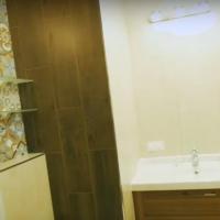 Екатеринбург — 1-комн. квартира, 40 м² – Щорса, 103 (40 м²) — Фото 2