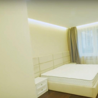 1-комнатная квартира, этаж 5/18, 40 м²