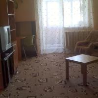 Екатеринбург — 2-комн. квартира, 70 м² – Бажова, 89 (70 м²) — Фото 3