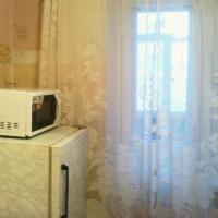 Екатеринбург — 1-комн. квартира, 35 м² – Московская, 56 (35 м²) — Фото 2