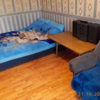 Екатеринбург — 1-комн. квартира, 26 м² – Опалихинская, 26 (26 м²) — Фото 5