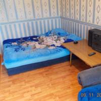 Екатеринбург — 1-комн. квартира, 26 м² – Опалихинская, 26 (26 м²) — Фото 2