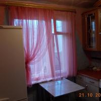 Екатеринбург — 1-комн. квартира, 26 м² – Опалихинская, 26 (26 м²) — Фото 4