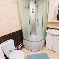 Екатеринбург — 2-комн. квартира, 45 м² – Попова, 15 (45 м²) — Фото 3