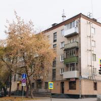 Екатеринбург — 2-комн. квартира, 45 м² – Попова, 15 (45 м²) — Фото 2