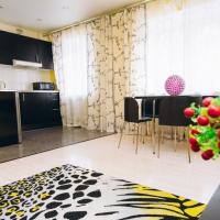 Екатеринбург — 2-комн. квартира, 45 м² – Попова, 15 (45 м²) — Фото 8