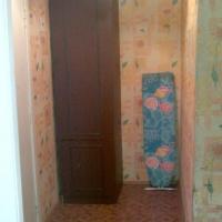 Екатеринбург — 1-комн. квартира, 32 м² – Надеждинская, 20 (32 м²) — Фото 2