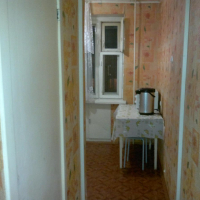 Екатеринбург — 1-комн. квартира, 32 м² – Надеждинская, 20 (32 м²) — Фото 4