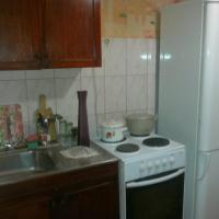 Екатеринбург — 1-комн. квартира, 32 м² – Надеждинская, 20 (32 м²) — Фото 5
