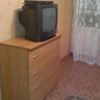 Екатеринбург — 1-комн. квартира, 32 м² – Надеждинская, 20 (32 м²) — Фото 8