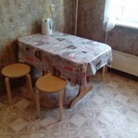 Челябинск — 2-комн. квартира, 66 м² – Комсомольский проспект, 30в (66 м²) — Фото 6