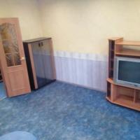 Челябинск — 2-комн. квартира, 66 м² – Комсомольский проспект, 30в (66 м²) — Фото 8