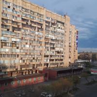 Челябинск — 1-комн. квартира, 35 м² – РОССИЙСКАЯ, 196 (35 м²) — Фото 18