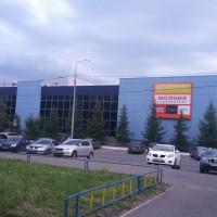 Челябинск — 1-комн. квартира, 35 м² – РОССИЙСКАЯ, 196 (35 м²) — Фото 2