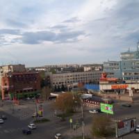 Челябинск — 1-комн. квартира, 35 м² – РОССИЙСКАЯ, 196 (35 м²) — Фото 17