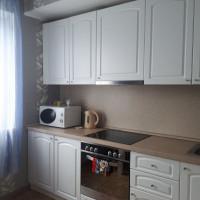 Челябинск — 1-комн. квартира, 35 м² – РОССИЙСКАЯ, 196 (35 м²) — Фото 3