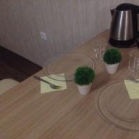 Челябинск — 1-комн. квартира, 40 м² – Братьев Кашириных, 131 (40 м²) — Фото 2