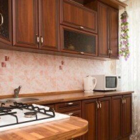 Челябинск — 2-комн. квартира, 67 м² – Володарского, 32 (67 м²) — Фото 7