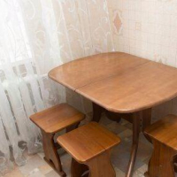 Челябинск — 2-комн. квартира, 67 м² – Володарского, 32 (67 м²) — Фото 6