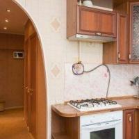 Челябинск — 2-комн. квартира, 67 м² – Володарского, 32 (67 м²) — Фото 8