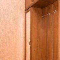 Челябинск — 2-комн. квартира, 67 м² – Володарского, 32 (67 м²) — Фото 2