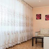 Челябинск — 2-комн. квартира, 67 м² – Володарского, 32 (67 м²) — Фото 11