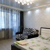 Челябинск — 1-комн. квартира, 40 м² – Воровского, 61Б (40 м²) — Фото 3