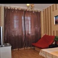 Челябинск — 1-комн. квартира, 36 м² – Бр. Кашириных, 101 (36 м²) — Фото 7