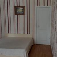 1-комнатная квартира, этаж 2/5, 32 м²