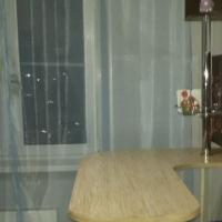 Челябинск — 1-комн. квартира, 47 м² – Доватора, 10 (47 м²) — Фото 5