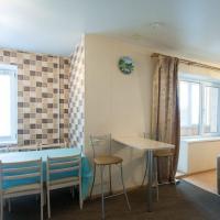 Челябинск — 2-комн. квартира, 60 м² – Проспект Ленина, 38 (60 м²) — Фото 17