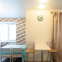 Челябинск — 2-комн. квартира, 60 м² – Проспект Ленина, 38 (60 м²) — Фото 14