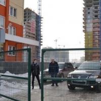 Челябинск — 2-комн. квартира, 70 м² – 40 лет Победы, 59 (70 м²) — Фото 14