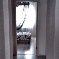 Челябинск — 2-комн. квартира, 70 м² – 40 лет Победы, 59 (70 м²) — Фото 10