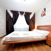 3-комнатная квартира, этаж 1/9, 90 м²