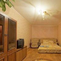 Челябинск — 1-комн. квартира, 34 м² – Победы, 180 (34 м²) — Фото 3
