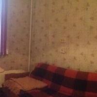 Челябинск — 1-комн. квартира, 33 м² – Победы пр-кт, 337 (33 м²) — Фото 2